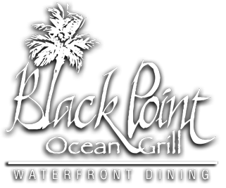 black-point-ocean-grill-main-loogo