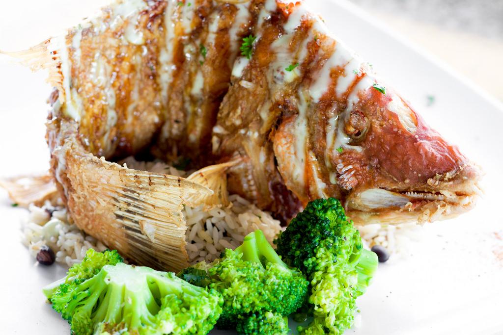 hog-fish